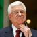 האם אבו מאזן הוא בן גוריון של הפלסטינים?