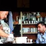 כדר_חברון_מתוך_סרטה_של_יעל_ערבה_מראות
