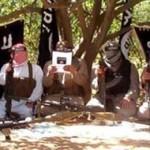 תומכי מורסי לוקחים אחריות על הפיגוע בו נרצחו 5 קצינים היום בקהיר