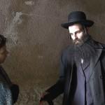 מתוך_סרטה_של_יעל_ערבה_מראות_ירושלים