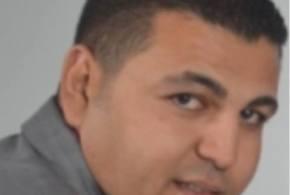 אחמד כותב על השאלה שעולה במצרים לגבי הסכמי קמפ דויד