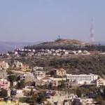 דרום לבנון
