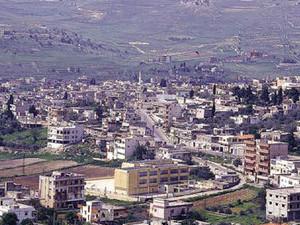 לבנון